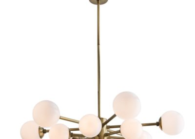 ARTERIORS-Home-Karrington-12-Light-Chandelier-89016-89017