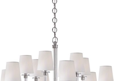 RL-Parker-Large-Chandelier