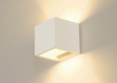 slv-plastra-cube-wall-light-w-115-h-115-d-115-cm-white--slv-148018_0