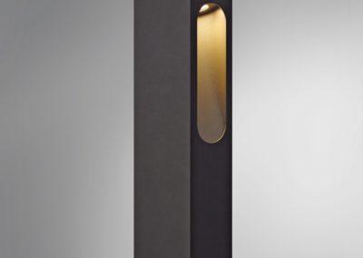 slv-slotbox-40-led-pollerleuchte-b-7-h-40-t-12-cm-anthrazit--slv-232135_0